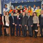 Павловск школе-интернат для детей с ограниченными возможностями 85 лет