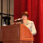 отчетно-выборная профсоюзная конференция 3